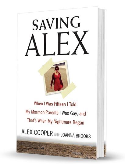 COOPER_SavingAlex3D